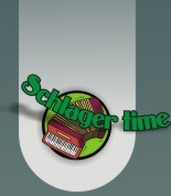Schlager time logo